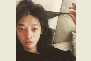 Temuan Baru Kasus Jung Joon-young, Obrolan Soal Penyerangan Seksual