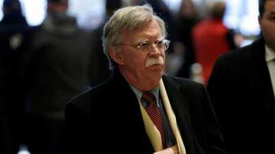 Penasihat Baru Trump Ini Bisa Picu Perang Dunia III, Lihat Kontroversinya