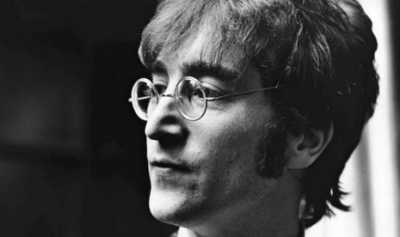 John Lennon, Talenta di Balik Disleksia
