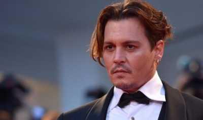 Johnny Depp Gugat Pengacara yang Menipunya 40 Juta Dolar