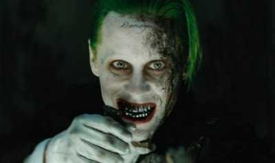 Warner Bros akan Buat Spin-Off Harley Quinn dan The Joker