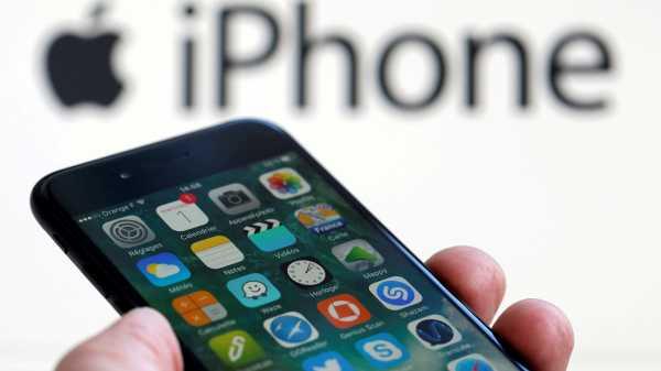 iPhone Selamatkan Nyawa Turis yang Kapalnya Karam di Laut Jepang
