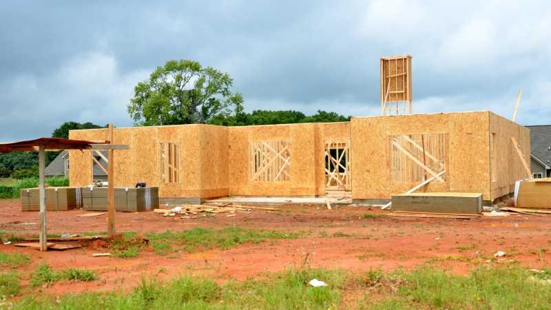 4 Persiapan Penting dalam Melakukan Renovasi Rumah