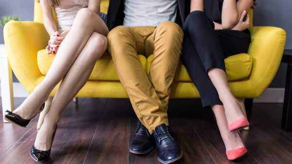 Benarkah Orang yang Pernah Berselingkuh Akan Selalu Selingkuh?