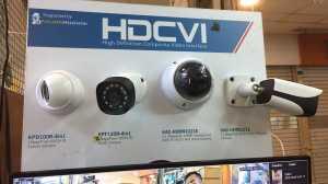 CCTV Harga Rp 250 Ribuan yang Laris Manis di Glodok