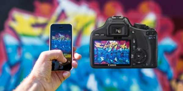 Huawei P20 Pro Pakai 3 Kamera, Apakah DSLR Akan Tergantikan?