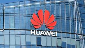 Huawei Dianggap Mata-Mata Cina: Apa Masalah Memakai Produknya?