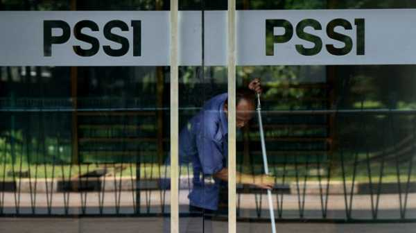 Menuntut PSSI Serius dan Polisi Proaktif Soal Mafia Sepak Bola