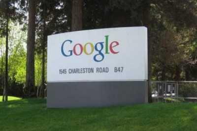 Google Dituntut Atas Kasus Pemerasan