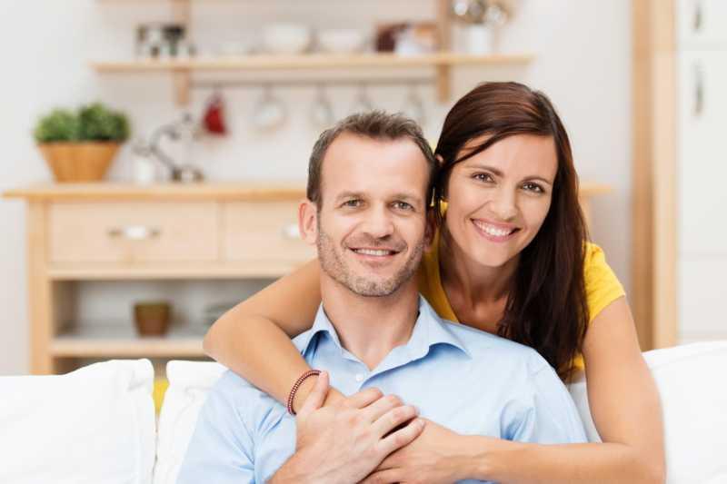 Kapan Waktu Tepat Memulai Hubungan Baru Setelah Bercerai?