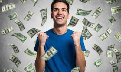 Berapa Banyak Uang Dibutuhkan untuk Bahagia?