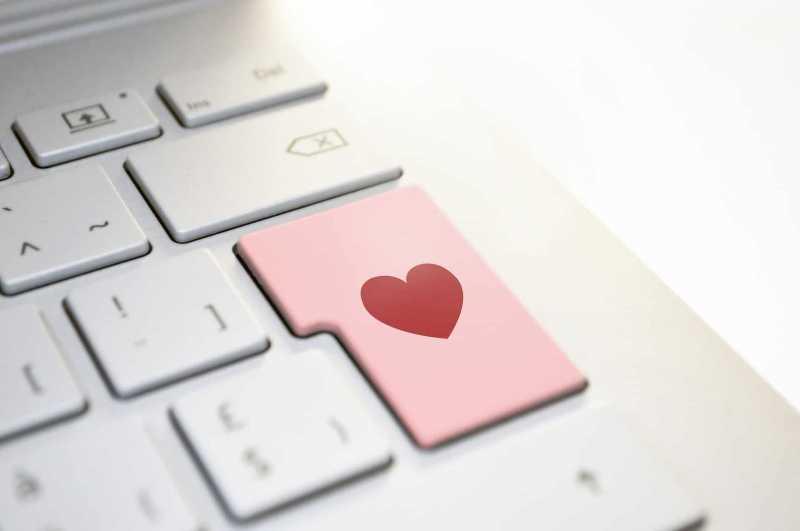 5 Aturan Kencan Online Agar Tak Salah Langkah