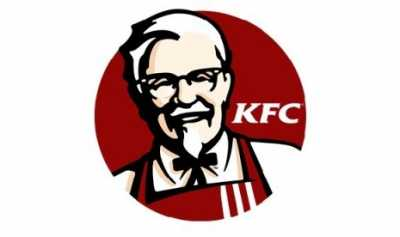 Kekurangan Ayam Ratusan Gerai KFC di Inggris Tutup
