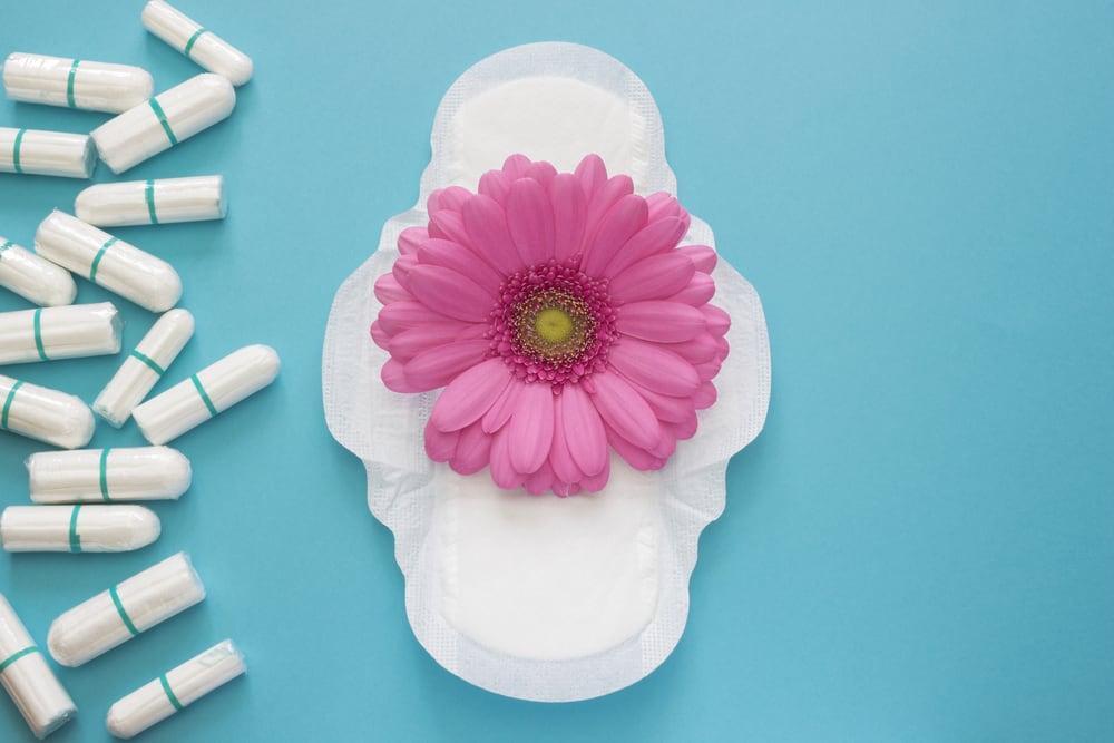 5 Kebiasaan Buruk Saat Menstruasi yang Dilakukan Banyak Wanita