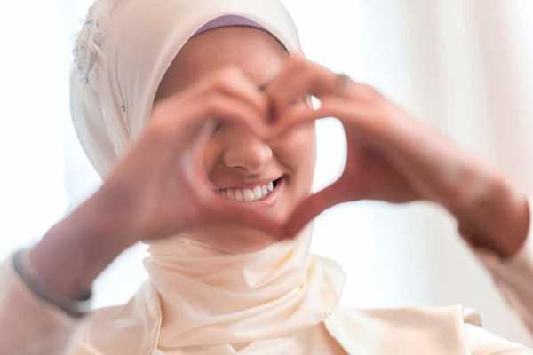 Tips Merawat Mulut dan Gigi Selama Bulan Ramadhan