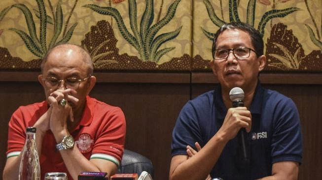 Vonis Kasus Mafia Bola Banjarnegara Akankah Jadi Efek Jera?