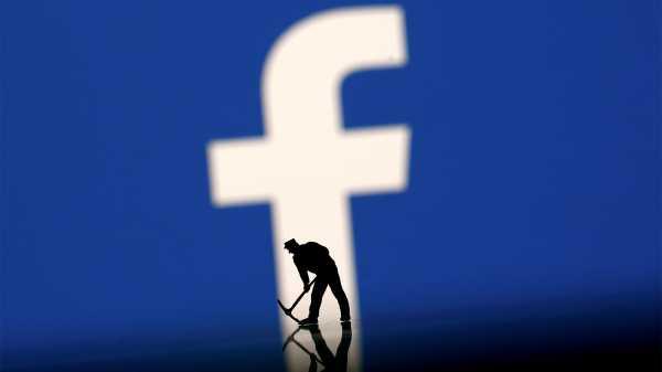 10 Year Challenge Jadi Cara Facebook Kumpulkan Data Pengguna?