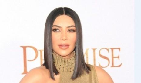 Siapa Anggota Terkaya Keluarga Kardashian-Jenner?