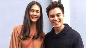 Punya Istri Cantik, Baim Wong Diingatkan Supaya Jangan Bandel