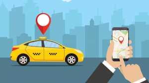 GrabCar, UberX, Go-Car Dilarang di Jabar, Ini Protes Netizen