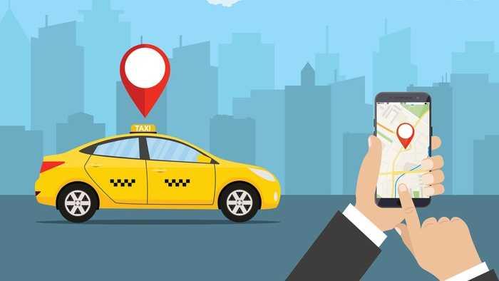GrabCar, UberX, Go-Car Dilarang di Jabar, Ini Suara Protes Netizen