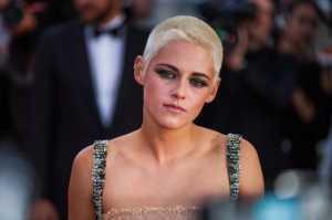 Charlies Angels Siap Reboot, Kristen Stewart Jadi Pemeran Utama