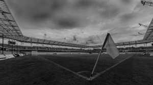 Palsukan Umur dan Nama Pemain, Celebest FC Harus Didiskualifikasi