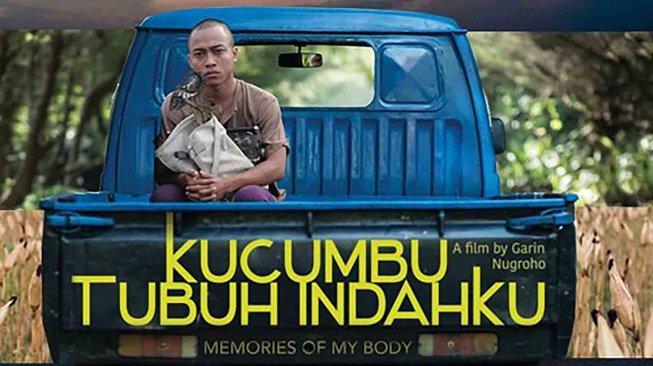 Rendahnya Literasi di Balik Pelarangan Film Kucumbu Tubuh Indahku