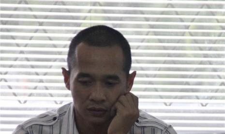 Kurniawan Bangga Jika Indonesia Jadi Tuan Rumah Piala Dunia