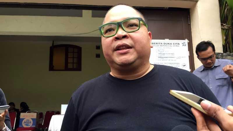 Kata para chef soal sosok bondan winarno uzone for Allez cuisine indonesia