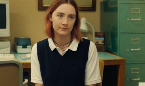 Kiprah Sutradara Wanita yang Jarang Dilirik Golden Globe