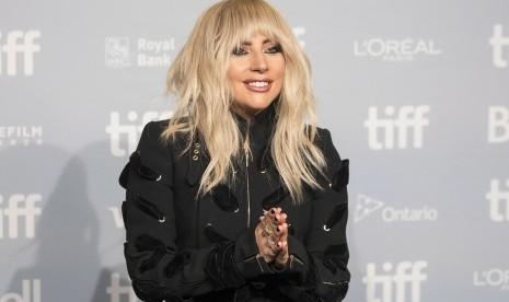 Lady Gaga Menderita Fibromyalgia, Apa Itu?