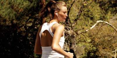 5 Kegiatan Ampuh untuk Membakar Kalori