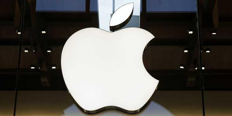 Hal Baru yang Perlu Diketahui Tentang iPhone 8