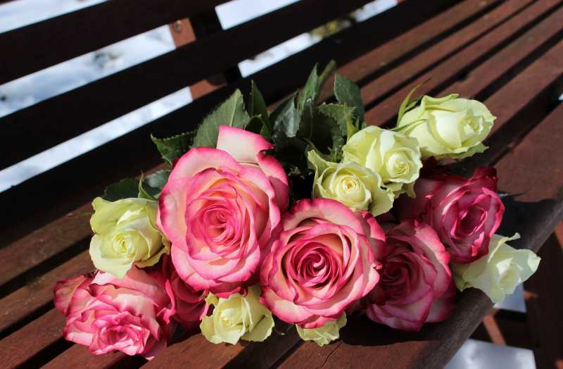 5 Hal yang Bisa Dilakukan Jomblo Saat Valentine