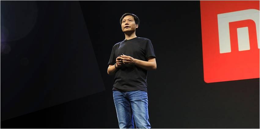 Rugi Bandar, Bos Xiaomi Kalah Taruhan Rp 2 Triliun