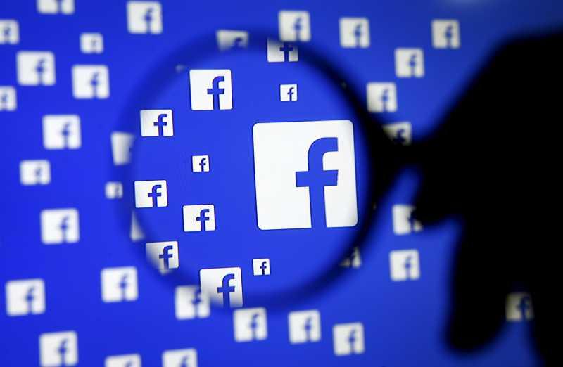 Foto 6,8 Juta Pengguna Facebook Bocor, Apakah Kamu Jadi Korbannya?