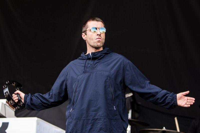 Menolak Tampil di Reuni Oasis, Noel Gallagher Ledek Liam Gallagher Gendut