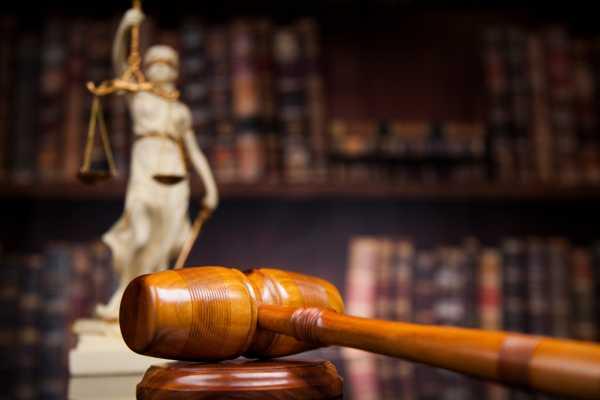 5 Kelemahan WanitaBerzodiak Libra dalam Urusan Asmara