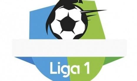 Arema Unggul 1-0 Atas Bali United pada Babak Pertama