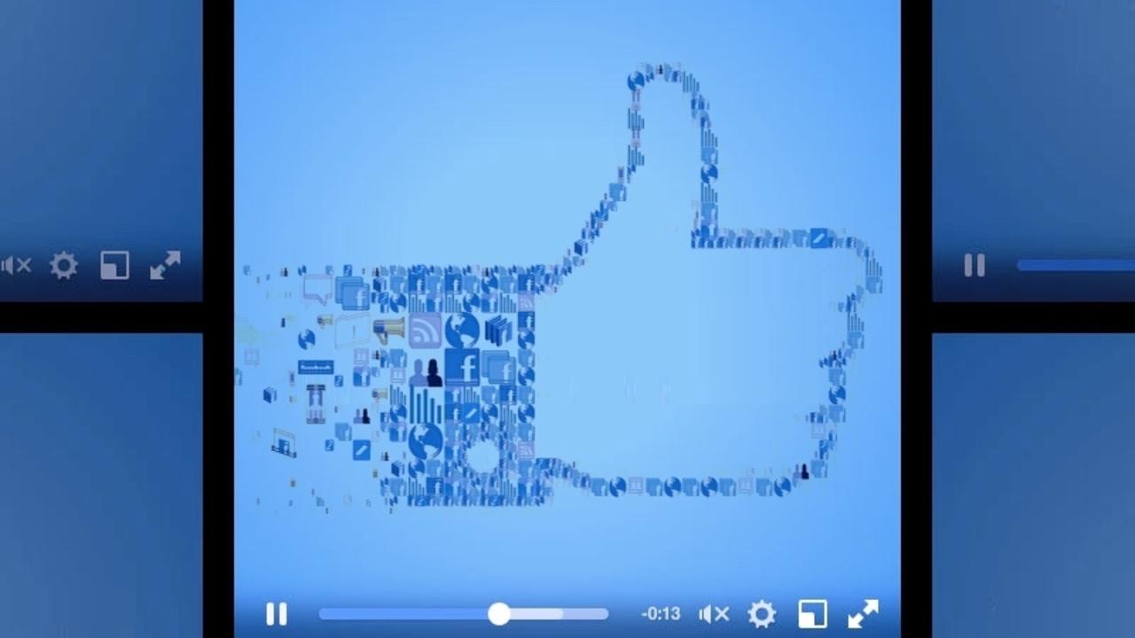 Facebook Siapkan Beragam Fitur Tampilan Iklan pada Konten Video