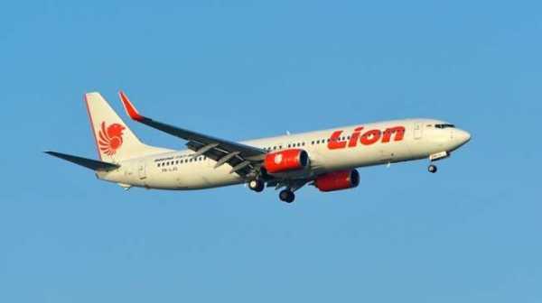 Penumpang Ngaku Bawa Bom, Pesawat Lion Air Medan - Jakarta Telat Berangkat