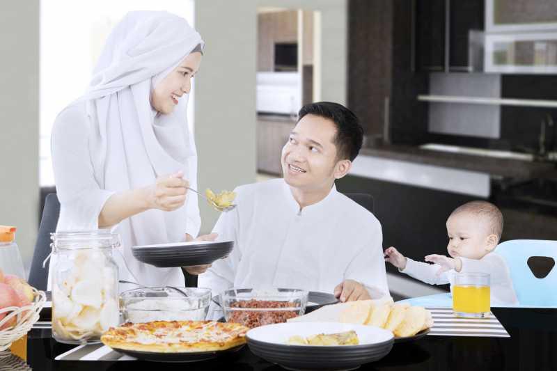 7 Ide Kegiatan untuk Dilakukan Keluarga Bila Tak Mudik Tahun Ini