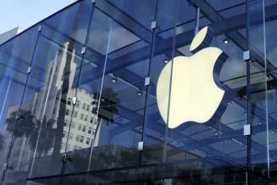 Apple Akuisisi Perusahaan Aplikasi asal Inggris