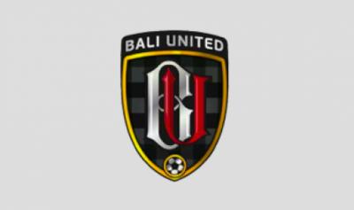 Sindir PSSI, Suporter Bali United Bakal Hitamkan Stadion