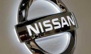 Nissan Rilis Teknologi Kemudi Otomatis Generasi Kedua