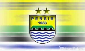 PSIS vs Persib, Peluang Maung Bandung Dekati Tangga Juara