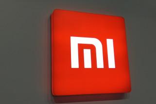 Xiaomi kembangkan FaceID untuk Mi 7