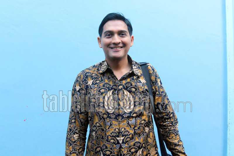Gagal di Pemilu 2019, Lucky Hakim Banting Setir Menjadi YouTubers