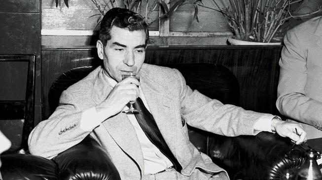 Naik Turun Cosa Nostra, Kelompok Mafia Besar dari Sisilia
